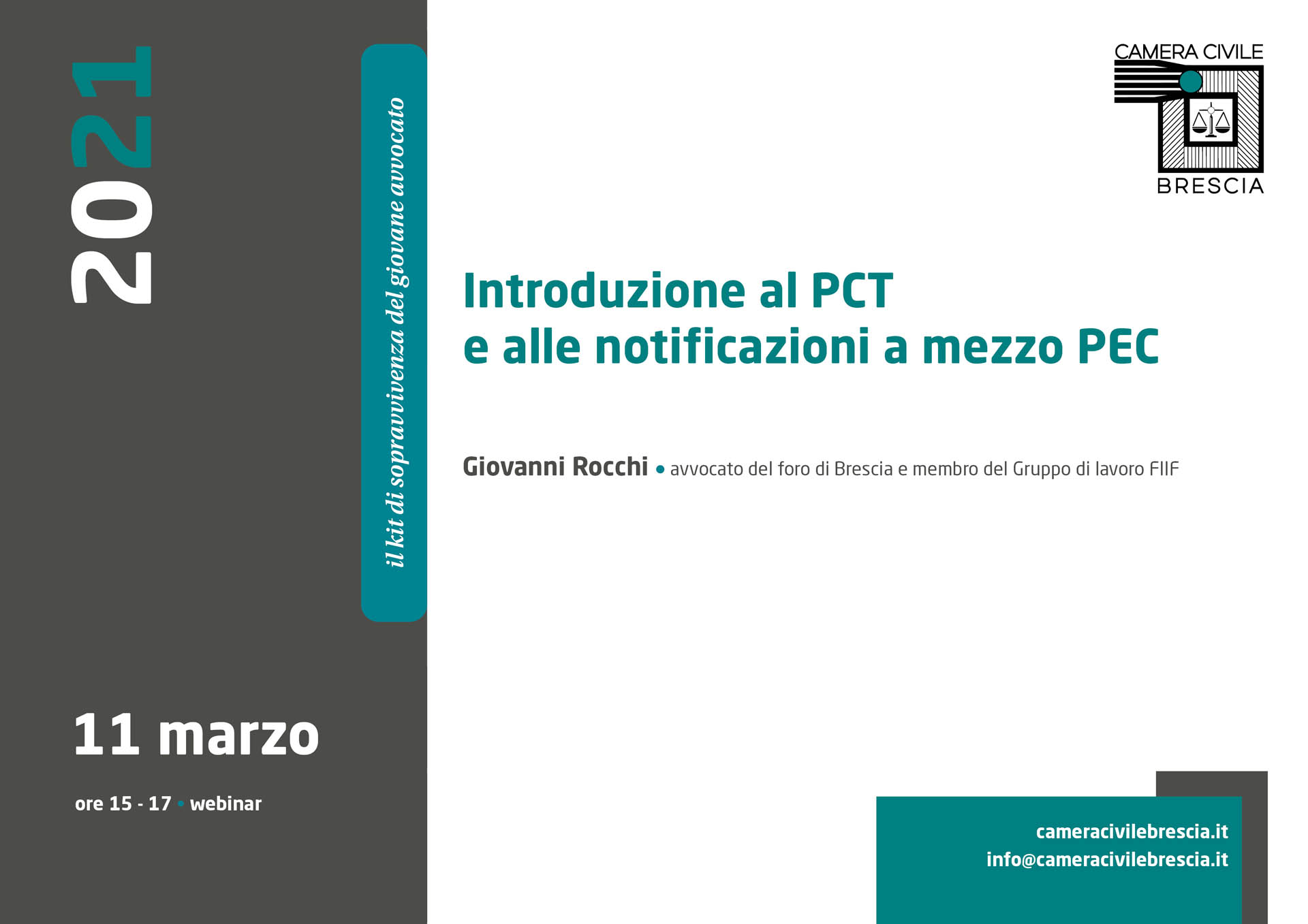 110321_-_Introduzione_al_PCT